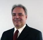 Antonio Plais
