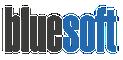Bluesoft Consultoria em Informática