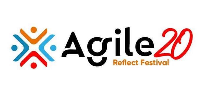 Agile 20