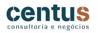 Centus Consultoria